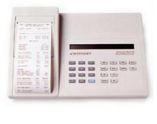 bia-450-home-228x180
