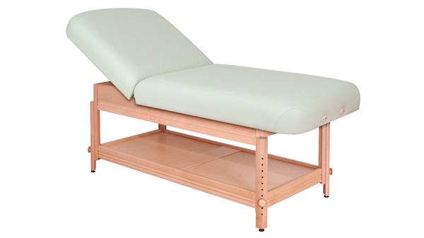Classic-Clinician-lettino-per-spa