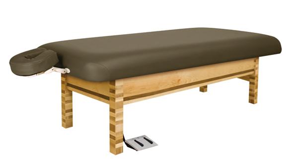 Lettino Da Massaggio Elettrico.Clodagh Virgo Lettino Da Massaggio Elettrico Per Spa Hotel E