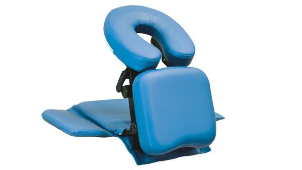 Cuscino-ergonomico-Primula
