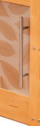 Maniglia-armadietto-1