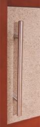 Maniglia-armadietto-2
