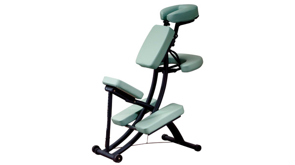Top-Terapy-sedia-ergonomica