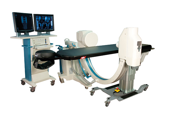 cfpm300-tavolo-lettino-imaging-2