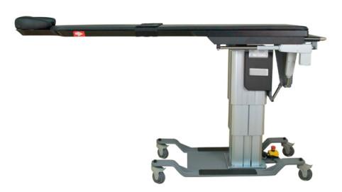 cfpm300-tavolo-lettino-imaging