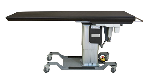 cfpm300-tavolo-lettino-imaging-rettangolare