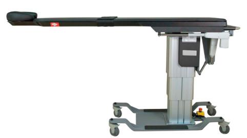 cfpm400-lettino-tavolo-da-imaging
