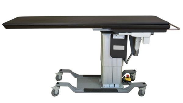 cfpm400-lettino-tavolo-da-imaging-rettangolare