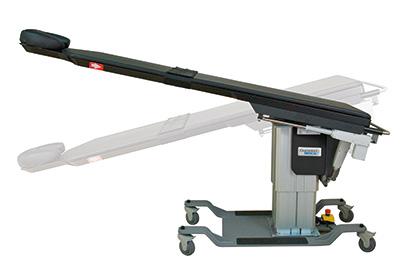 cfpm400-mov-2