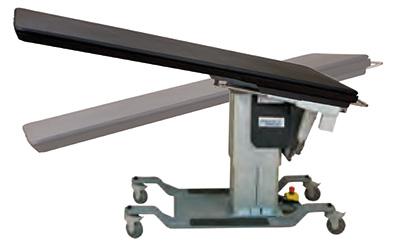 cfpmb301-lettino-tavolo-da-imaging-3