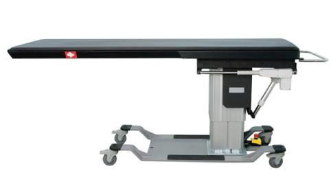 cfpmb301-lettino-tavolo-da-imaging