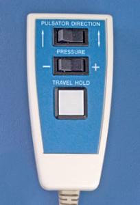 comando-manuale-204x300