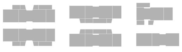 configurazioni-del-piano