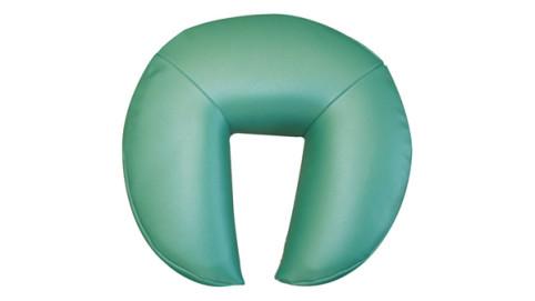cuscino-per-sostegno-viso