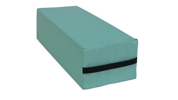 cuscino-rettangolare