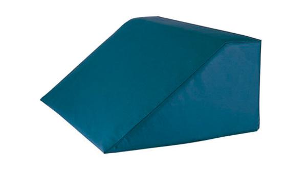 cuscino-trapezioidale
