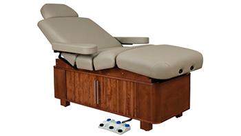 Vendo Lettino Da Massaggio.Lettini Da Massaggio Professionali Lettini Per Spa E Portatili Per
