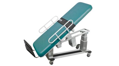 lettino-esami-vascolari-senza-schienale