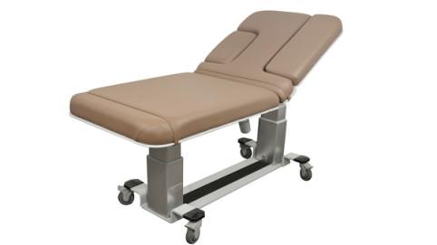 lettino-per-ecocardiografia-ok