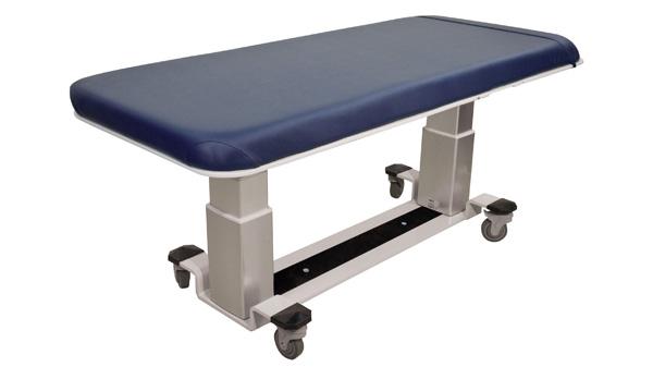 lettino-per-visite-ed-esami-senza-schienale