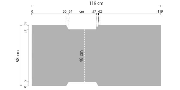 piano-fibra-di-carbonio