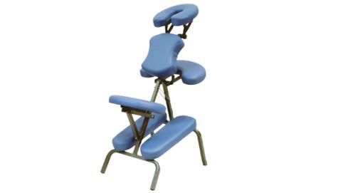 sedia-ergonomica-massaggi-viola