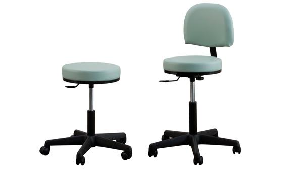 sedile-per-lettini-da-massaggio