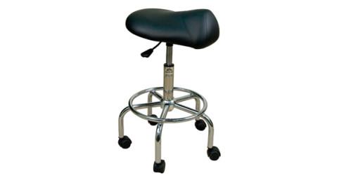 sedile-professinale