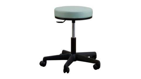 sedile-senza-schienale