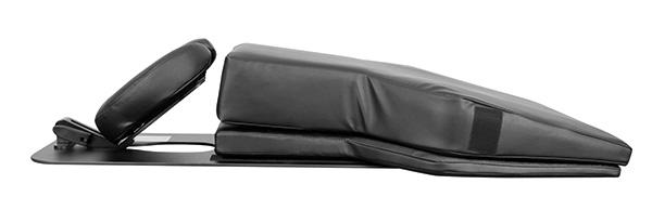 spsii-torsopad-wedge-profile