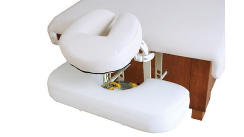 supporto-braccia-aromaterapia