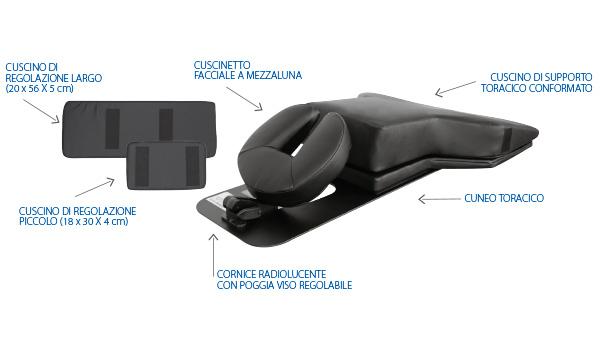 supporto-di-posizionamento-vertebrale-2