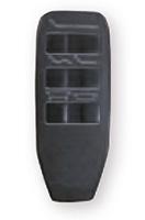 telecomando-libra