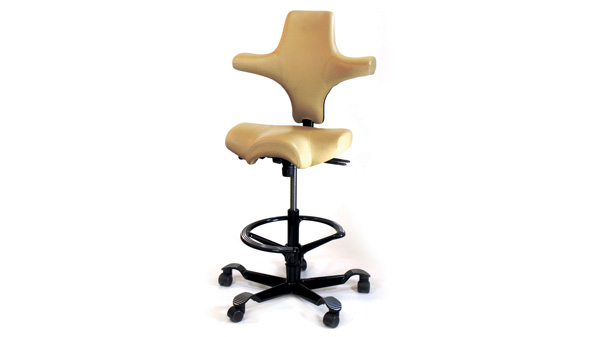 top-chair-1