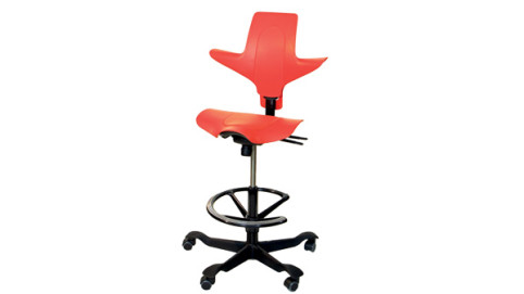 top-chair-2