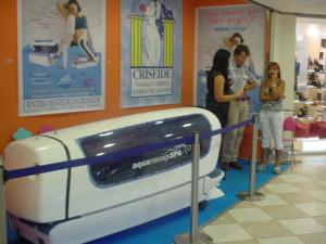 Centro Commerciale Isernia 2007 - Foto 1