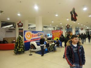 Centro Commerciale Grosseto 2010 - Foto 2