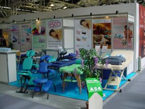 La nuova linea di prodotti ECO line e i prodotti Oakworks