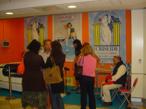 Centro Commerciale Isernia 2007 - Foto 4