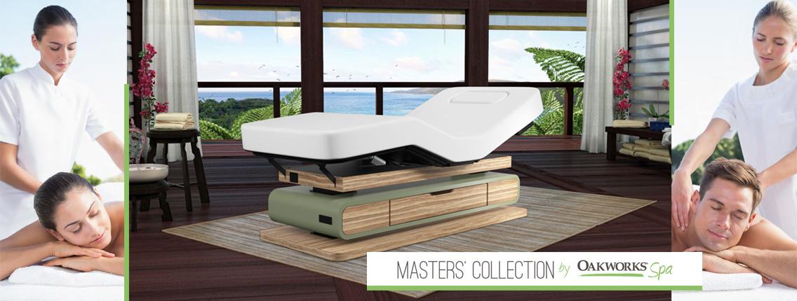 Slide-Master