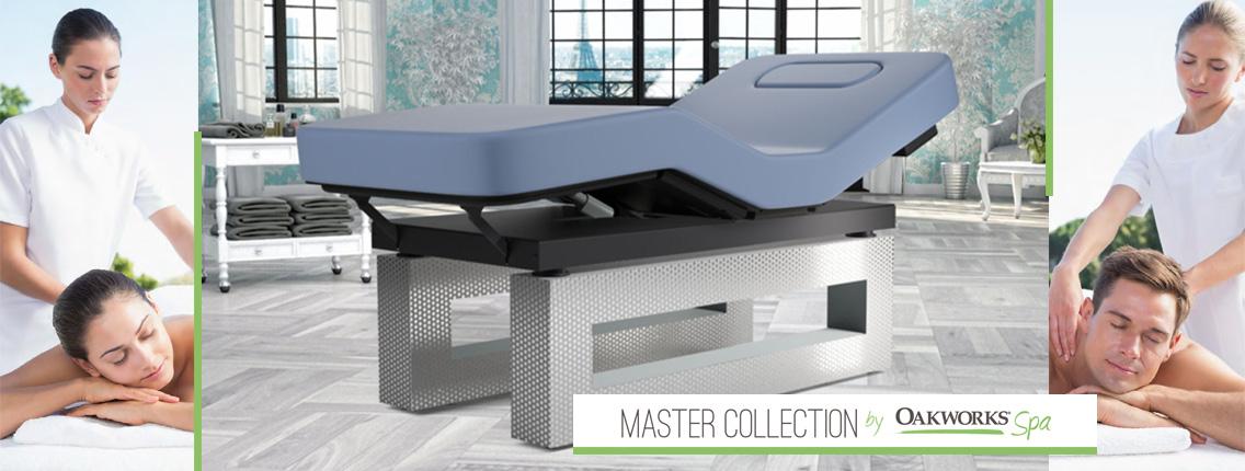 Slide-Master-Collection_Oakworks_2
