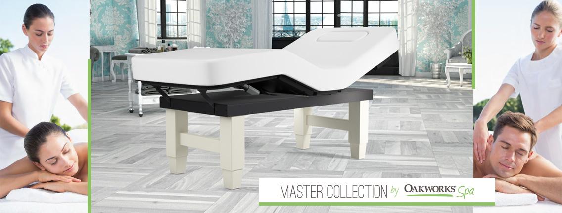 Slide-Master-Collection_Oakworks_3