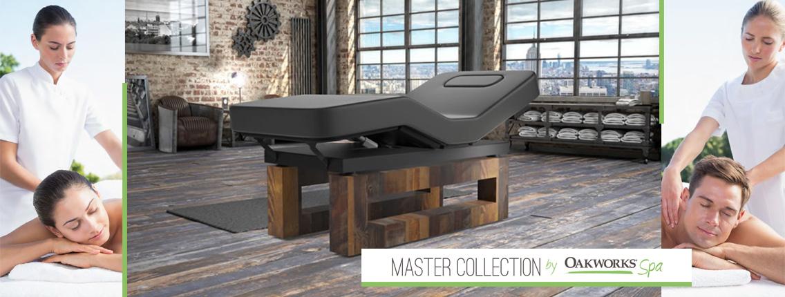 Slide-Master-Collection_Oakworks_4